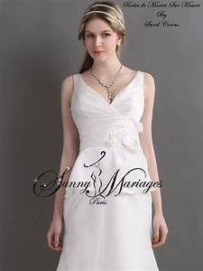robe femme ronde pas cher With robe femme ronde pas cher