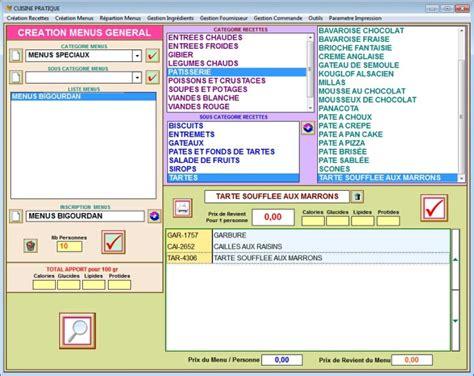 logiciel gestion cabinet logiciel de gestion cabinet dentaire