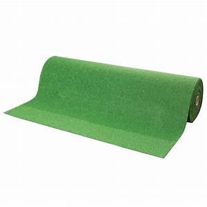 tapis gazon synthetique tufte au metre lineaire largeur 2 With tapis au mètre linéaire