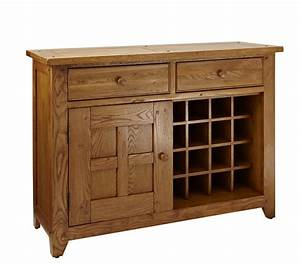 Wentworth Large Drinks Cabinet