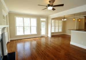 Paint Colours For Home Interiors Most Popular Indoor Paint Colors Interior Decorating Paint Ideas Design Interior Interior