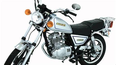 Suzuki Gn 125 For Sale by Suzuki Gn 125