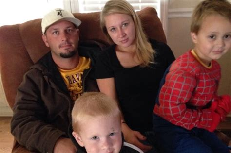 fundraiser  alisha bullard story lawson family total