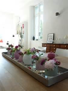 wohnzimmer dekoration die 25 besten ideen zu dekoration wohnzimmer auf kerzendeko innendekoration und