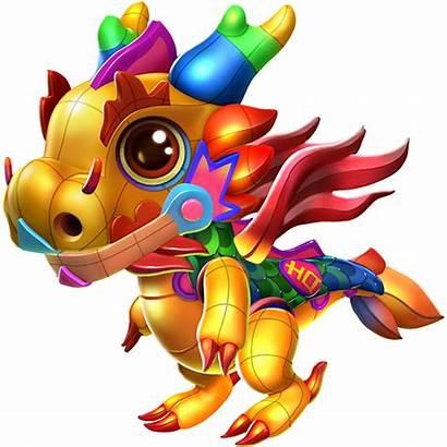 Dragon Mania Legends Jiang Wiki Adult Egg
