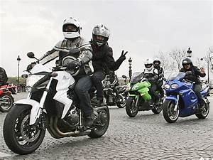 Moto De Ville : contre l 39 interdiction des motos en ville action ffmc la moto magazine leader de l ~ Maxctalentgroup.com Avis de Voitures