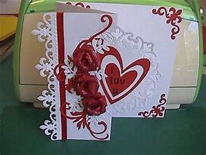 More Beautiful Cards from Lindsay