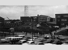 Omaha, Nebraska, 1960s Hemmings Daily