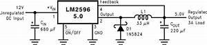 Vim Info  Sim800l Module Bringup