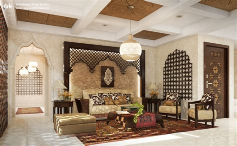 home n decor interior design islamic interior 1 mr mahmoud n by kasrawy on deviantart