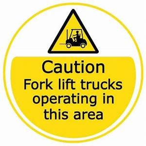 Rs On Line : hazard warning signs labels rs components ~ Medecine-chirurgie-esthetiques.com Avis de Voitures