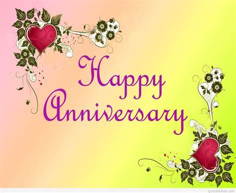 happy anniversary quotes  facebook quotesgram