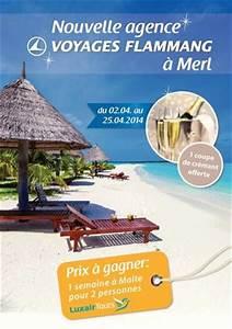Agence De Voyage Maubeuge : moved ~ Dailycaller-alerts.com Idées de Décoration