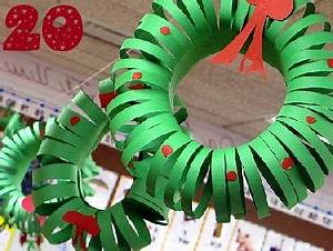 24 Crafts for Kids Christmas crafts & ornaments Some