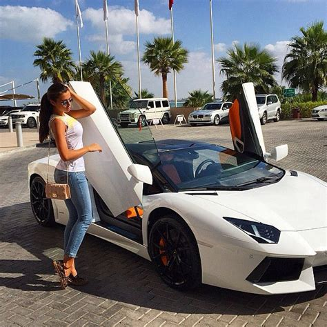 111 Best Images About Girls And Cars On Pinterest Cars