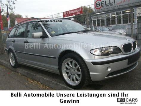 Bmw 320d E92 Fuel Consumption