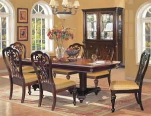 1000 images about gather the dining room table on cherries wood veneer and