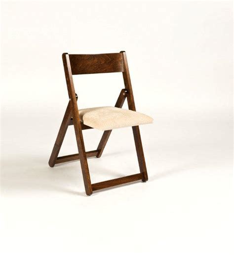 folding wood dining chair chair pads cushions
