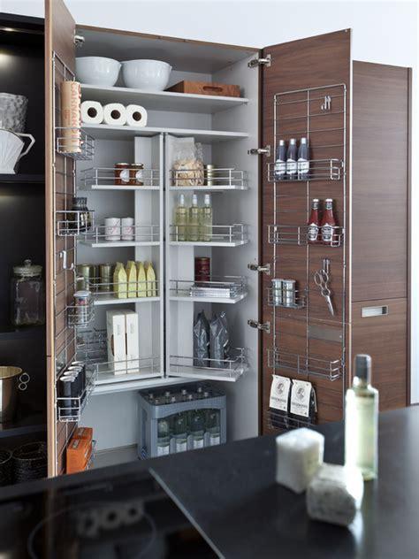 modern kitchen storage ideas 40 ideias para organizar os arm 225 rios da cozinha planejada 7737