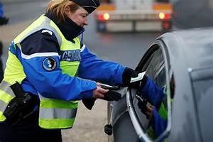 Non Dénonciation Conducteur : pv sur une voiture d entreprise les amendes pour non d nonciation du conducteur sont ill gales ~ Medecine-chirurgie-esthetiques.com Avis de Voitures