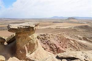 Desert Des Bardenas En 4x4 : d sert des bard nas d sert les bardenas reales navarre espagne ~ Maxctalentgroup.com Avis de Voitures