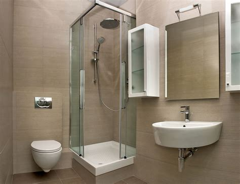 bathroom designs 2012 best shower designs decor ideas 42 pictures