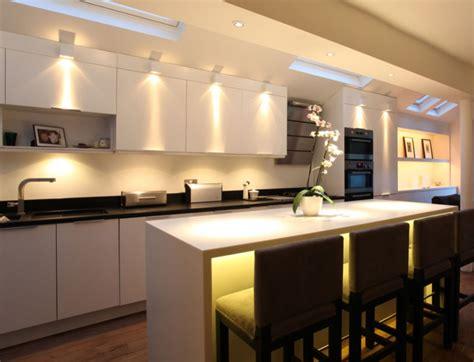 consejos practicos  iluminar tu cocina reformas de