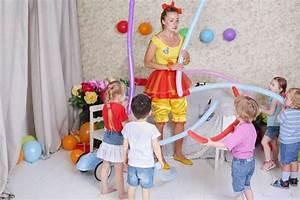 Spiele Fuer Kinder : faschingsspiele spiele f r kinder ~ Buech-reservation.com Haus und Dekorationen
