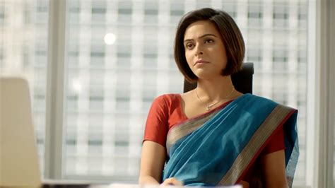 indian ad  female boss sparks  uproar   super