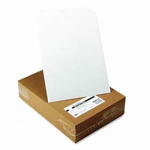 photo document mailer extra rigid fiberboard 975quotx125 With document mailer box