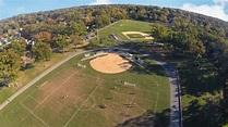Soldiers Memorial Field   Summit Community Programs, NJ