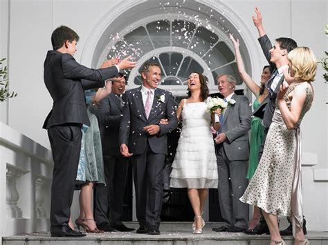 heiraten   tipps fuer eine niveauvolle trauung