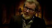 """Michael Parks Shines in Kevin Smith's """"Tusk"""" — Morbidly ..."""