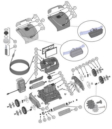 Инструкция уборщика производственных помещений по охране труда
