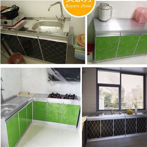 kitchen cabinet murah home furniture furniture