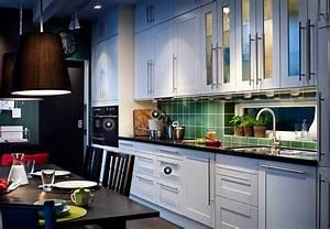 Prix D39une Cuisine Quipe Ikea