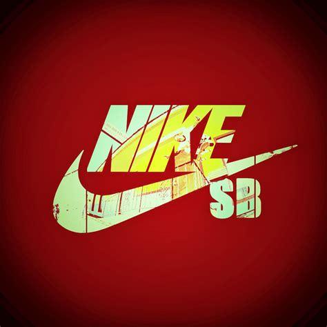 Nike Desktop Wallpapers 76 Pictures