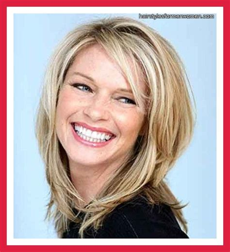 haircuts for really thin hair 1000 images about hairstyles thin hair on