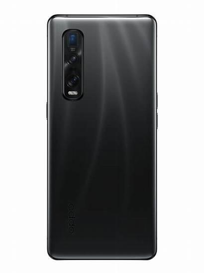 Oppo X2 512gb Mobile 12gb Phone Orange