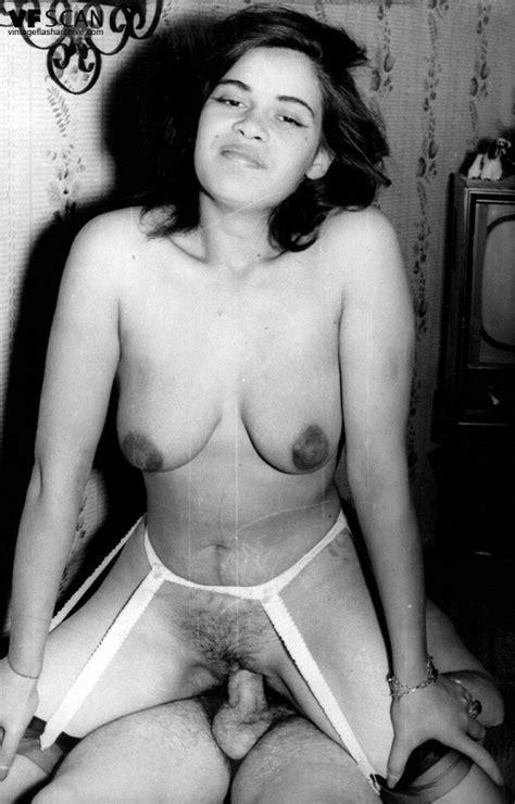 sex soho style 1960s