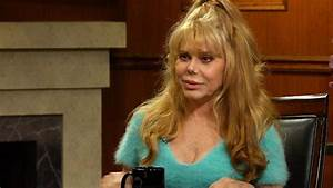 Charo on 'Jane the Virgin' and Latinos in Hollywood ...