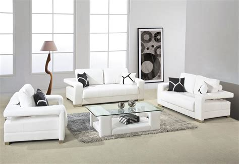 Living Room Decoration Square Glass Top Coffee Table