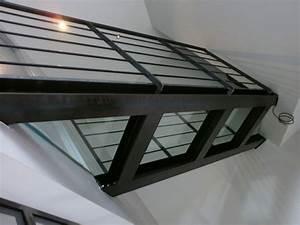 Mezzanine Metallique En Kit : structure m tallique mezzanine fer charbonni res les bains ~ Premium-room.com Idées de Décoration