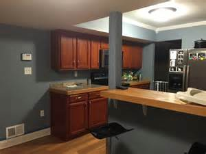 kitchen wall paint ideas kitchen wall paint ideas with cherry cabinets