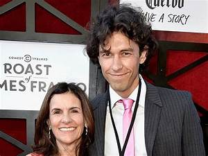 Tom Franco: James Franco and Dave Franco's 'secret' brother