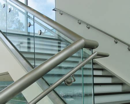 CRL   Architectural Railings   Hand Railing Systems