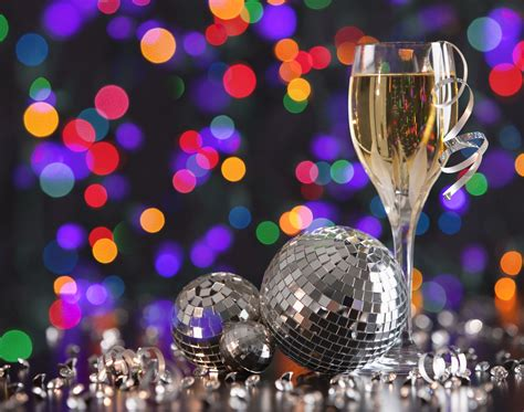 10 Clubs in Denver to Celebrate New Year's Eve