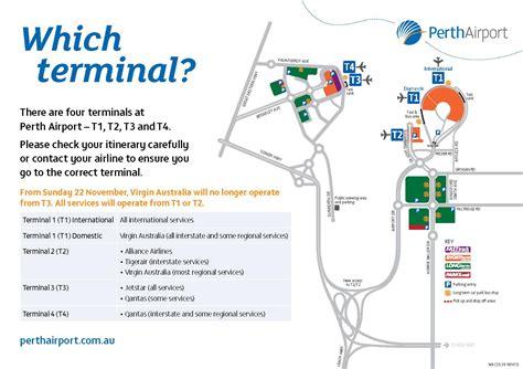 virgin australia perth airport update motive travel
