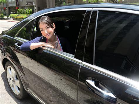 Uber, Snapcar, Et Al Soon Must Wait 15 Min Before Meeting