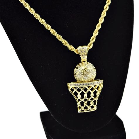 """Basketball Hoop Rope Chain 30""""  Chains. Ring Earrings. Wedding Band Designs. Real Wedding Rings. White Gold Ankle Chain. Multi Strand Necklace. Medical Bands. Guide Diamond. Name Engraved Engagement Rings"""